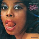 Millie Jackson-Feelin' Bitchy