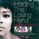 V/A Holding The Losing Hand-Hotlanta Soul, Vol. 3