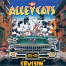 The Aley Cats-Cruisin'