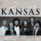 Kansas-Dust In The Wind (2 CD Box Set)