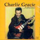 Charlie Gracie-Fabulous