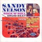 Sandy Nelson-Rock 'N' Roll Drumbeat