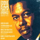 Eddie Floyd-Chronicle-Greatest Hits