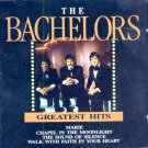 The Bachelors-Greatest Hits