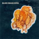 Blues Image-Open