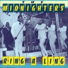 The Midnighters-Ring-A-Ling (Import)