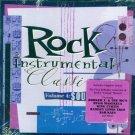 V/A Rock Instrumental Classics, Vol. 3 Soul