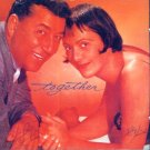 Louis Prima & Keeley Smith-Together (Import)