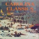 V/A Carolina Classics, Vol. 2