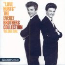 Love Hurts:  The Everly Brothers-Collection, Volume 1 (Import)
