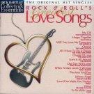 V/A Dick Bartley Presents: Collectors Essentials-Rock & Roll's Love Songs
