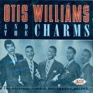 Otis Williams & The Charms-The Original Rockin' & Chart Masters (Import)