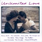 V/A Unlimited Love (Import)