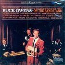 Buck Owens-On The Bandstand