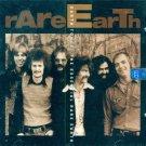 Rare Earth-Earth Tones-The Essential
