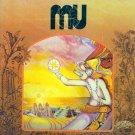 MU (Rare 2 CD Set)