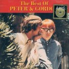 Peter & Gordon-The Best Of (Import)