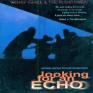 "Kenny Vance & The Planotones-Original Motion Soundtrack ""Looking For An Echo"""