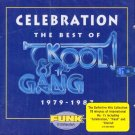 Kool & The Gang-Celebration-The Best Of 1979-1987