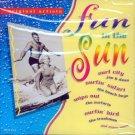 V/A Fun In The Sun (Import)