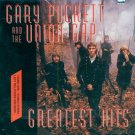 Gary Puckett & The Union Gap-Greatest Hits