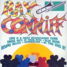 Ray Conniff (Import)