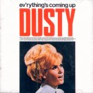 Dusty Springfield-Ev'rything's Coming Up Dusty (Import)