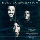 Hues Corporation-Eagle Masters (Import)