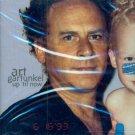 Art Garfunkel-Up 'Til Now
