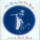 Jewel Akens-The Birds And The Bees-The Best Of (Import)