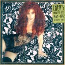 Cher's Greatest Hits 1965-1992 (Import)