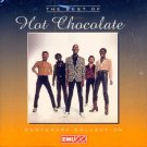 Hot Chocolate-The Best Of-Centenary Collection (Import)