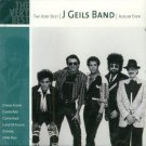 J Geils Band-The Very Best Album Ever (Import)