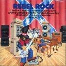 V/A Rebel Rock