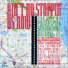 V/A The Best Of Philadelphia International Records, Vol. II-Ain't No Stoppin' Us Now