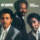 The O'Jays-Back Stabbers