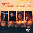 V/A Miami Sunshine Sound (Import)