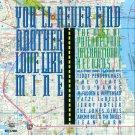 V/A The Best Of Philadelphia International Records, Vol. I