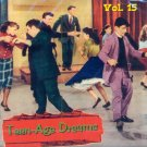 V/A Teenage Dreams, Vol. 15 (Import)