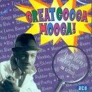 V/A Great Googa Mooga (Import)