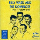 Billy Ward & The Dominoes-14 Hits, Volume One