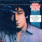 Eric Burdon & The Animals-The Greatest Hits Of, Vol. 2 (Import)