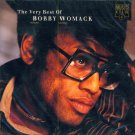 Bobby Womack-The Very Best Of (Import)