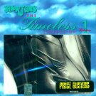 V/A Slow Jams, The Timeless Collection, Volume 1