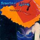 V/A Staying Alive, Volume 1