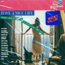 V/A Have A Nice Life-More Great Break-Up Songs Of The 60's