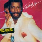 Teddy Pendergrass-Teddy