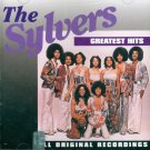 The Sylvers-Greatest Hits