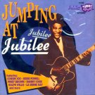 V/A Jumping At Jubilee-The Jubilee Blues & Rhythm Story (Import)
