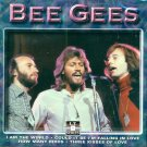 The Bee Gees-Spicks And Specks (Import)